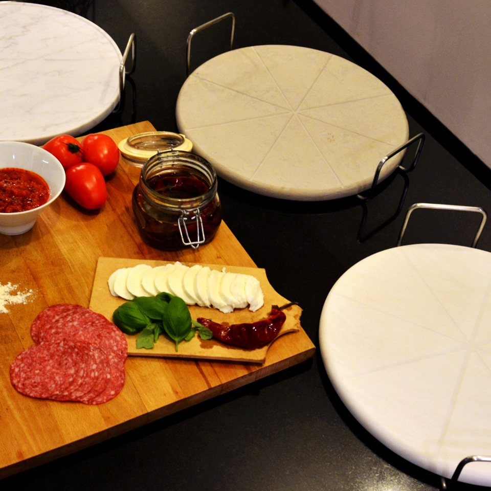 Pastryboard by Maami Home