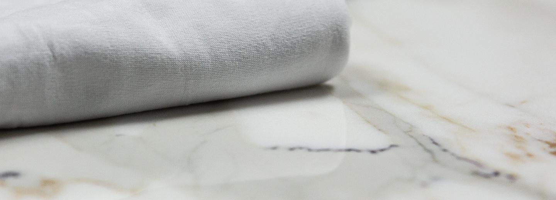 Cuidados de manutenção e limpeza com produtos MAAMI HOME